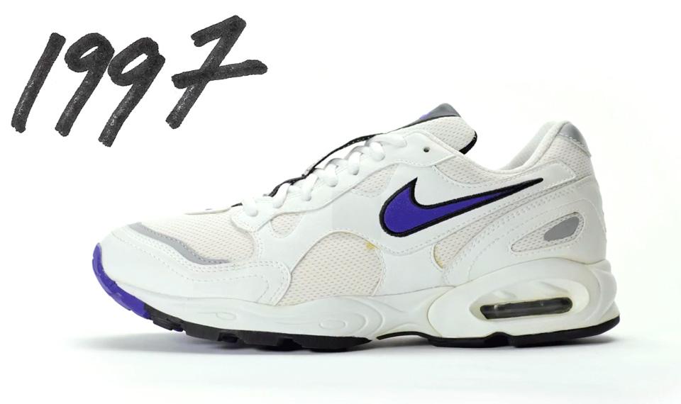 Nike-Pegasus-1997