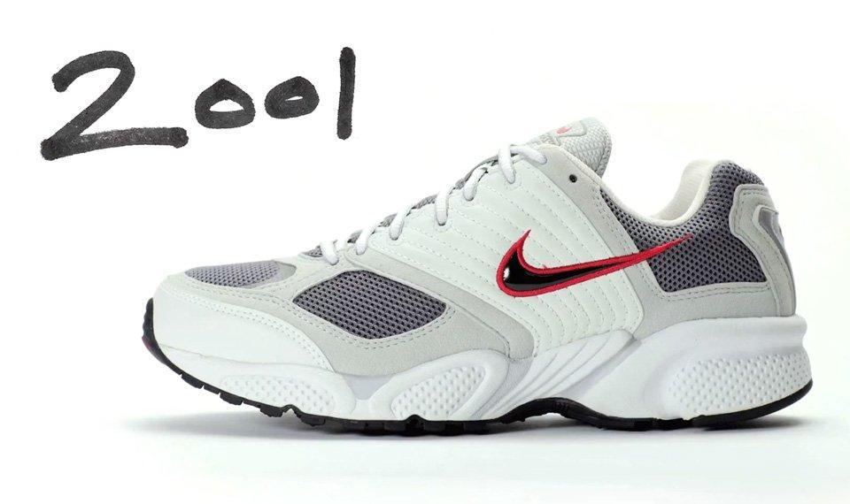 Nike-Pegasus-2001