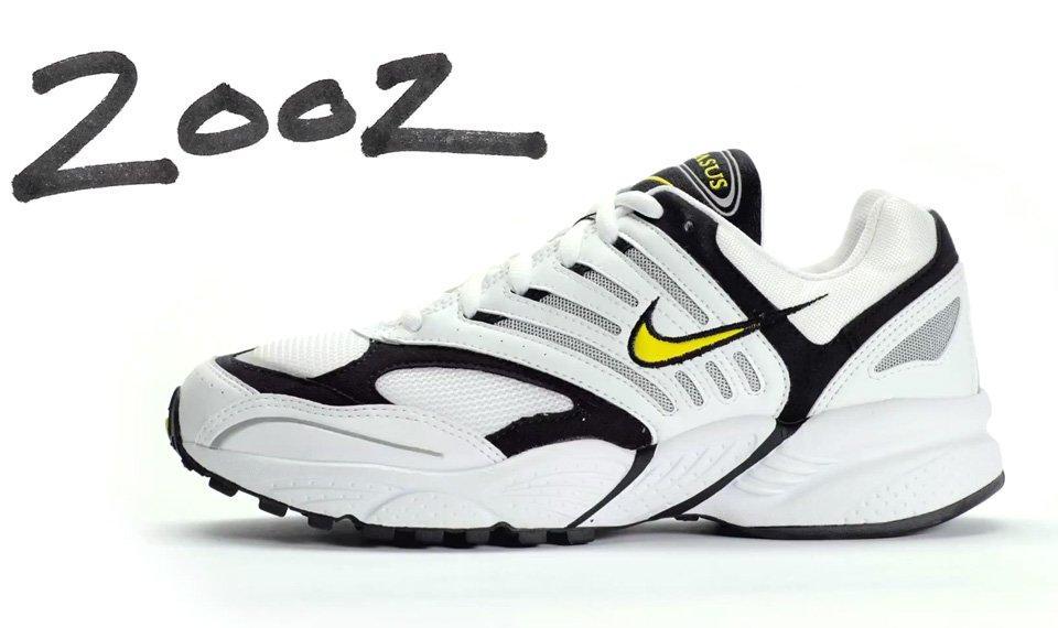 Nike-Pegasus-2002