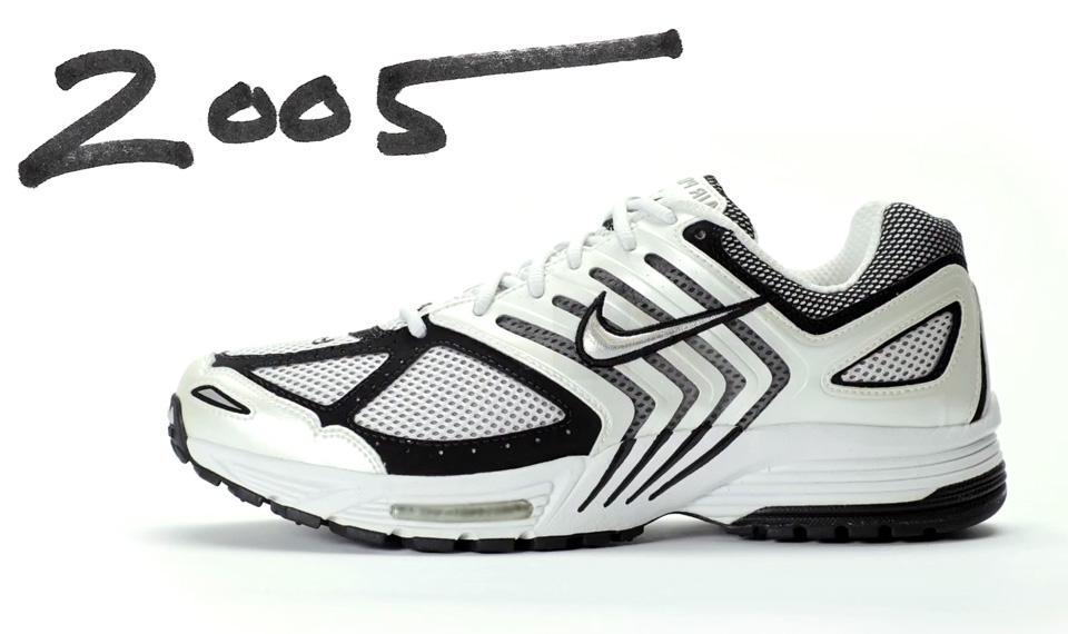 Nike-Pegasus-2005
