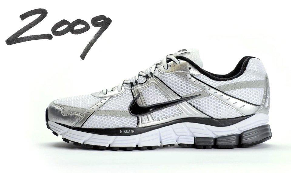 Nike-Pegasus-2009