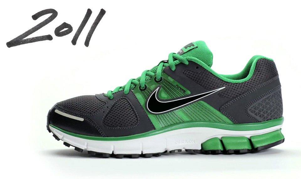 Nike-Pegasus-2011