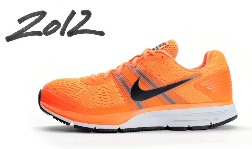 Nike-Pegasus-2012