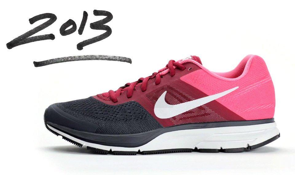 Nike-Pegasus-2013